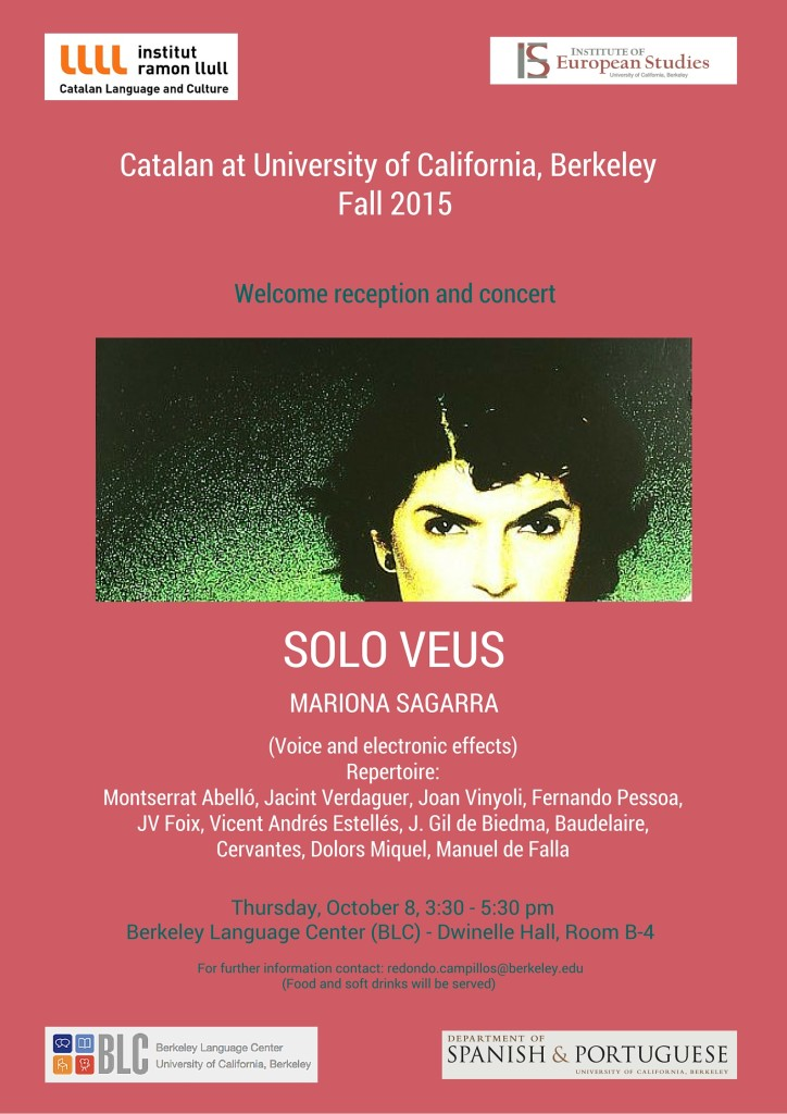 catalan-event-fall-2015-ucb (1)